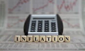 What does the December CPI inflation rate fall mean for your savings?