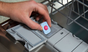 The Best Buy dishwasher tablets that could save you £40 a year