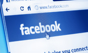 Facebook collects data on your calls and texts
