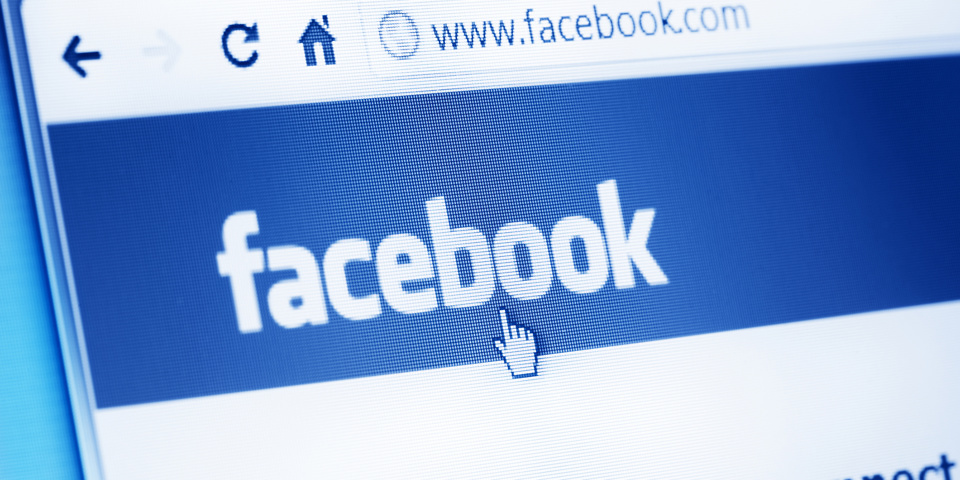 Facebook and eBay pledge to combat fake reviews