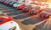 Latest Which? tests reveal two Don't Buy cars