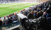Update: Amazon to bid for Premier League TV rights – and what that could mean for football