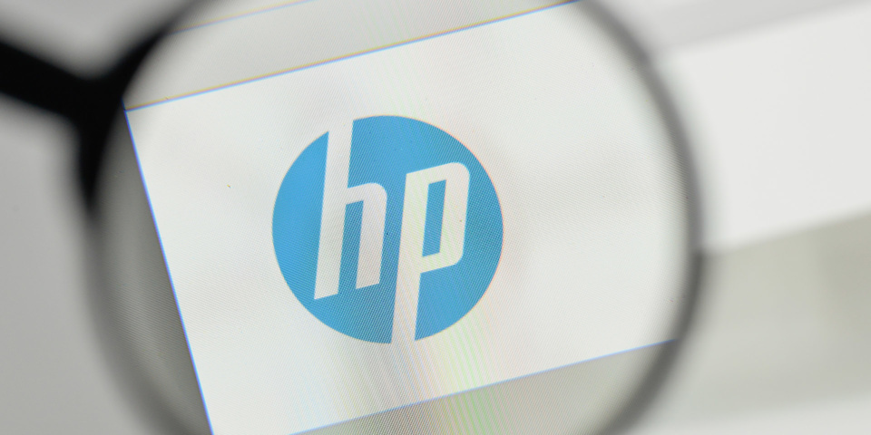HP recalls more laptops affected by battery fire risk