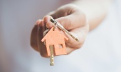 Is buy-to-let still worthwhile in 2019?
