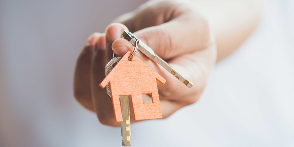 12 tips for buy-to-let landlords filing a 2019-20 tax return