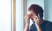 Firm raided due to making more than 200 million nuisance calls