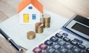 Should you take out a five-year mortgage?