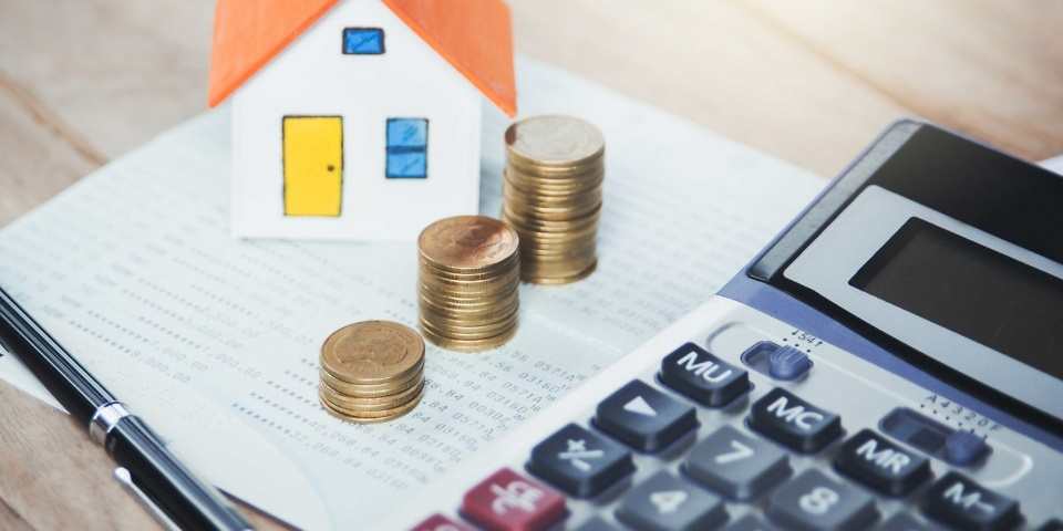 Second-charge mortgages on the rise – but is remortgaging a better option?