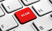 BT, EE referred customers to computer scammers