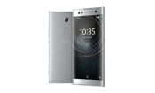 Sony Xperia XA2, Honor View 10 and Samsung Galaxy A8 phones announced