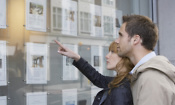 13 ways to boost your chances of getting a mortgage in 2020