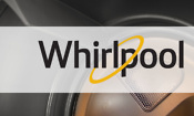 One million defective Whirlpool tumble dryers still in UK homes