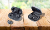 Which? uncovers six new Don't Buy headphones