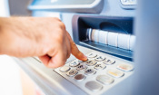 Cashpoint crunch: 250 free-to-use ATM machines disappearing every month