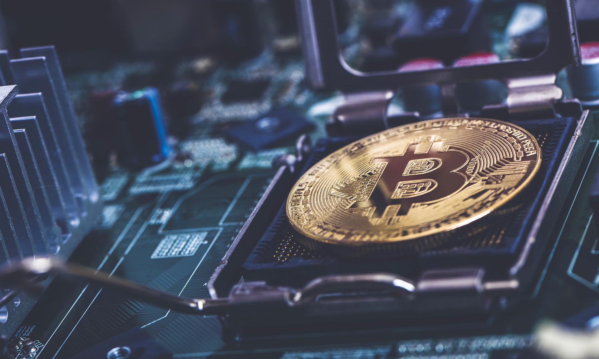 Bitcoin Revolution   Este o înșelătorie?   🥇 Citiți înainte de a începe
