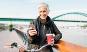 Open a bank account with a selfie: Metro Bank launches online application