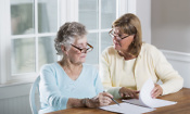 Banks bungling Power of Attorney registration