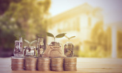 Best cash Isa rate launched: is this the right deal for you?