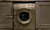 Revealed: the brands linked to the most appliance fires