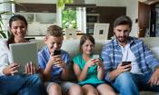 Ofcom moves towards easier broadband switching