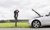 5 surprising faults found in new cars