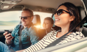 Want cheap car insurance? Renew in February to save £100