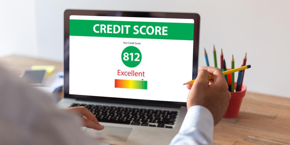 FCA launches probe into credit report market