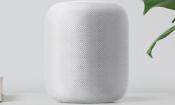 Apple HomePod: the best-sounding smart speaker yet?