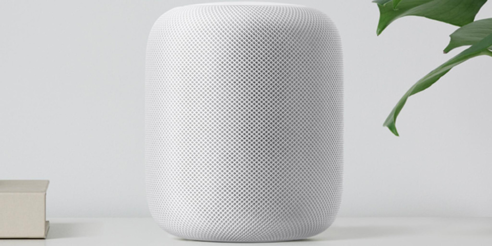 Apple's Homepod doesn't support Android phones – what to buy instead