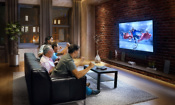 Are you overpaying with expensive TV and broadband providers?