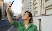 UK's biggest mobile networks agree deal to tackle poor rural 4G coverage