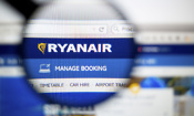 Ryanair claims that all requests for cash refunds have been paid is untrue