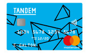 Tandem Bank launches Monzo-style round-up savings account – but with interest