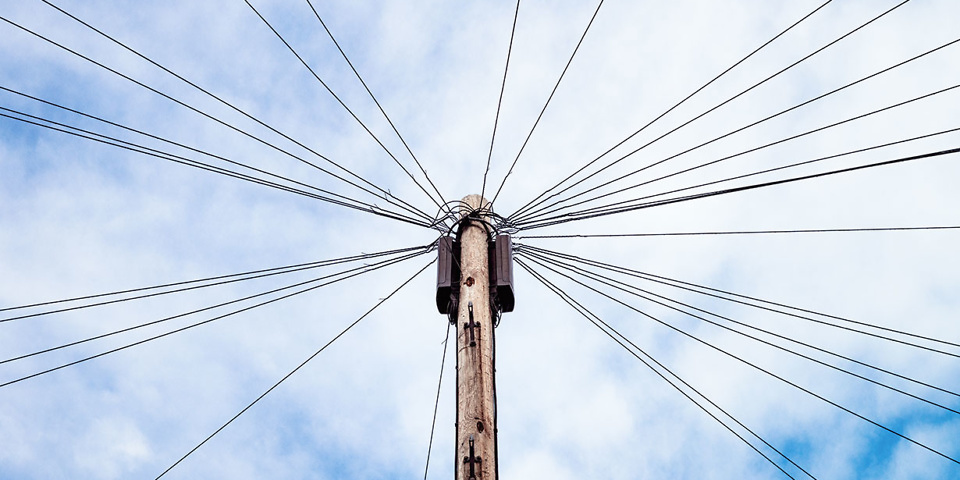 More homes to get ultrafast broadband