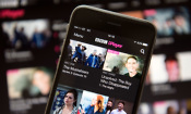 The top 10 most watched BBC iPlayer shows revealed