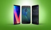 Is the Motorola Moto G5S Plus a Best Buy smartphone?