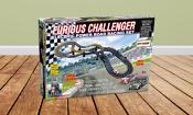 Smyths Toys recalls faulty racing toy set