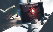 Warning: the six tricks every fraudster uses to scam you out of your money