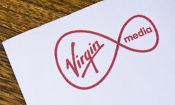 Virgin Media deal includes £75 bill credit on fibre broadband