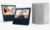 Wireless speaker tests reveal one Best Buy and two to avoid