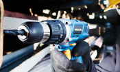 Is the £50 Aldi Workzone cordless drill actually any good?