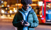 Will mirrorless cameras dominate in 2018?