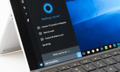 Windows 10 May 2019 Update: what to expect from your next big update