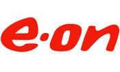 Eon customers' energy bills to increase. Again