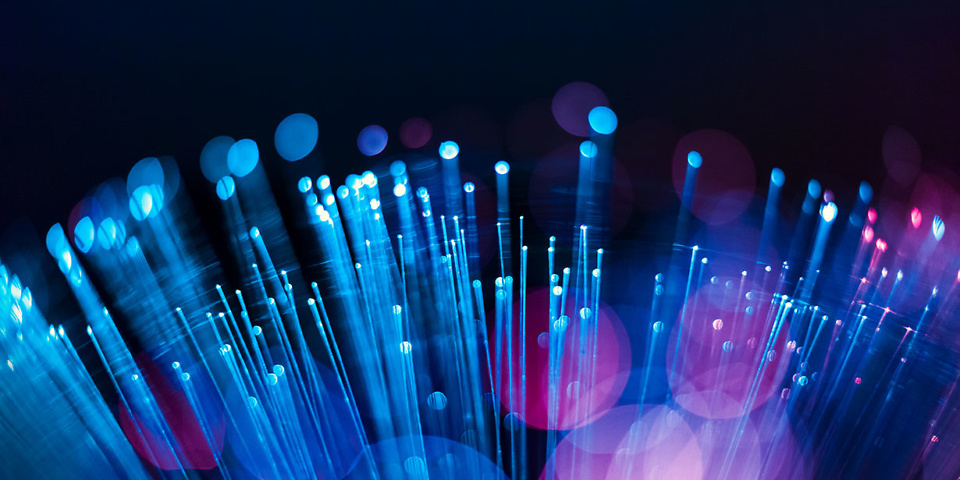 Fibre broadband – what's stopping you from upgrading?