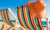 Escape in 2021: 8 holiday companies with the best flexible booking policies