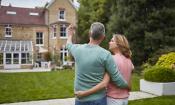 Could this new mortgage for older borrowers help those trapped in interest-only deals?