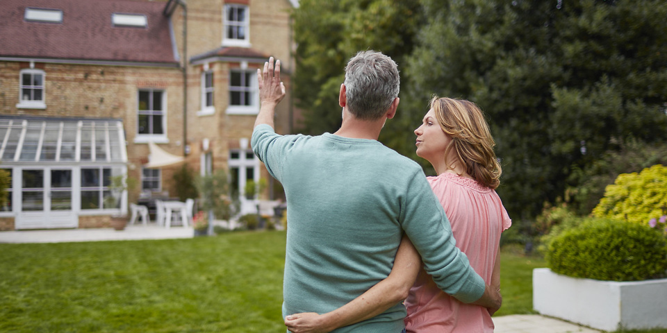 New homeowners face costly fixes after moving in
