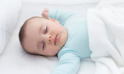 Are you putting your baby to sleep correctly?