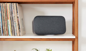 Smart speakers to look out for in 2018